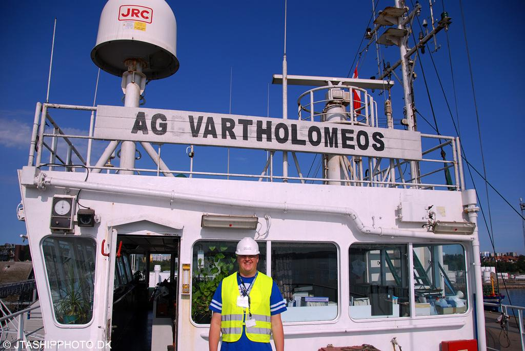 AG Vartholomeos (37)