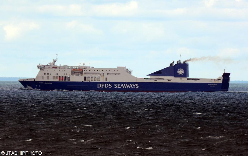 athena-seaways