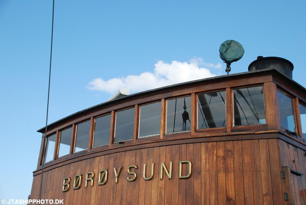 Boroysund (63)