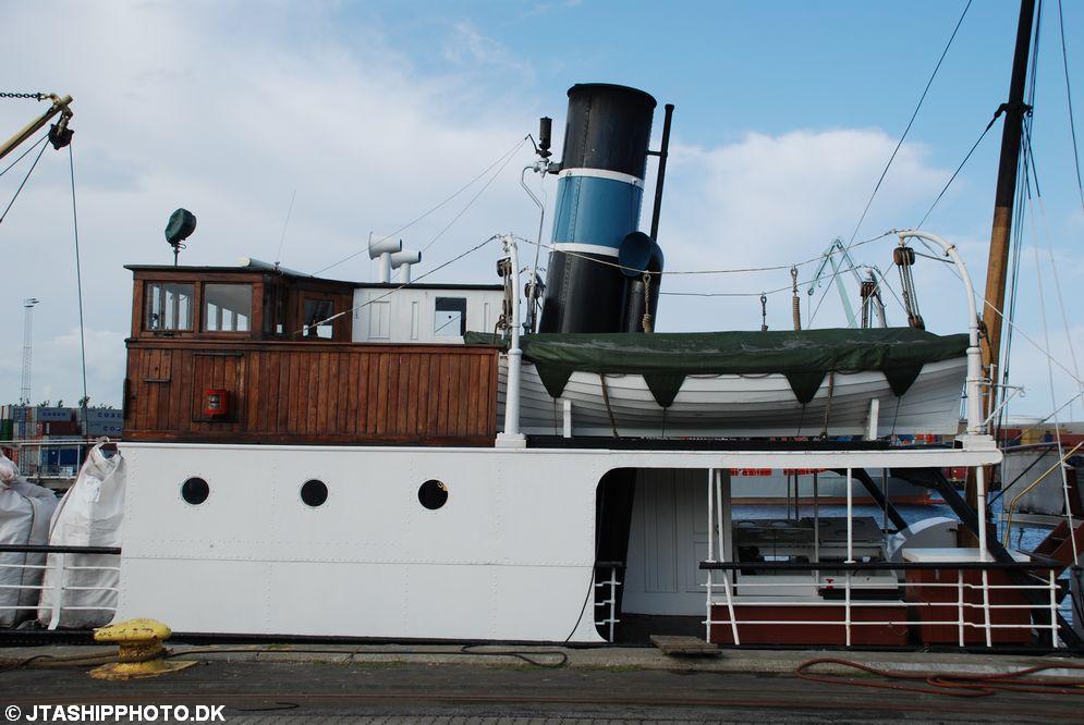 Boroysund (64)