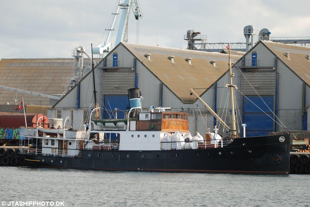 Boroysund (75)
