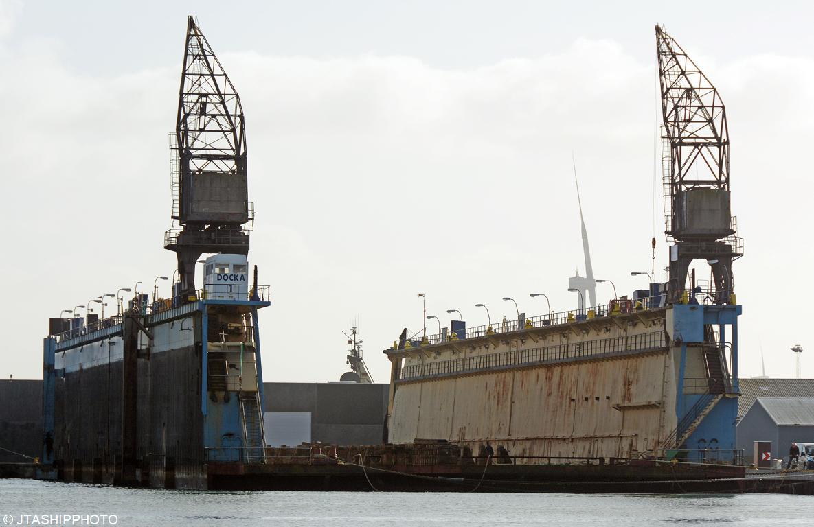 Dock A (2)