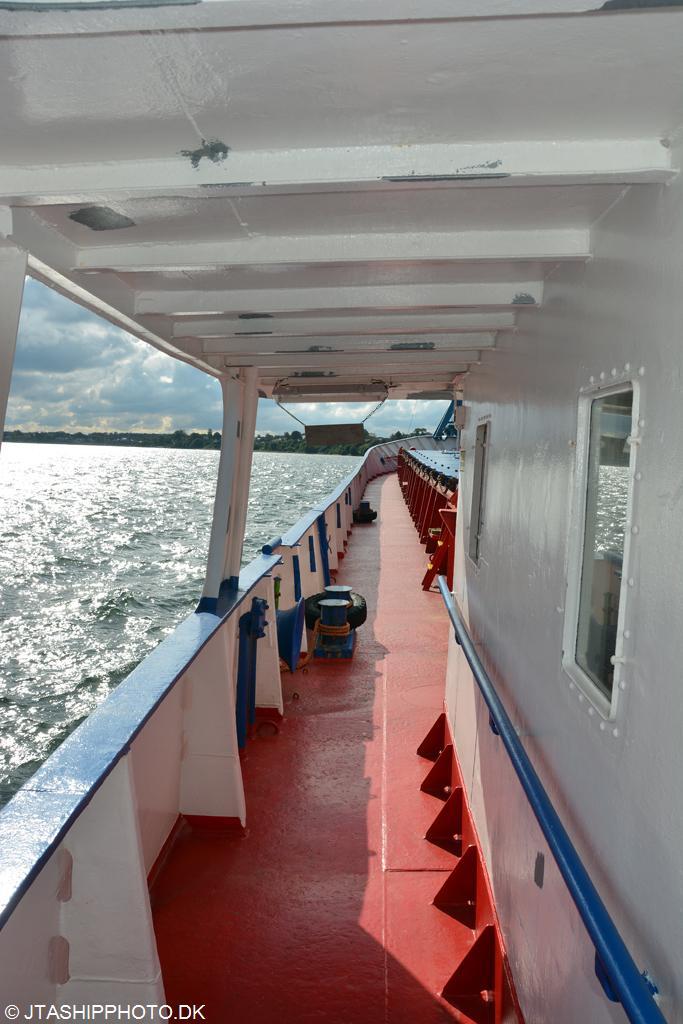 Faxborg (50)
