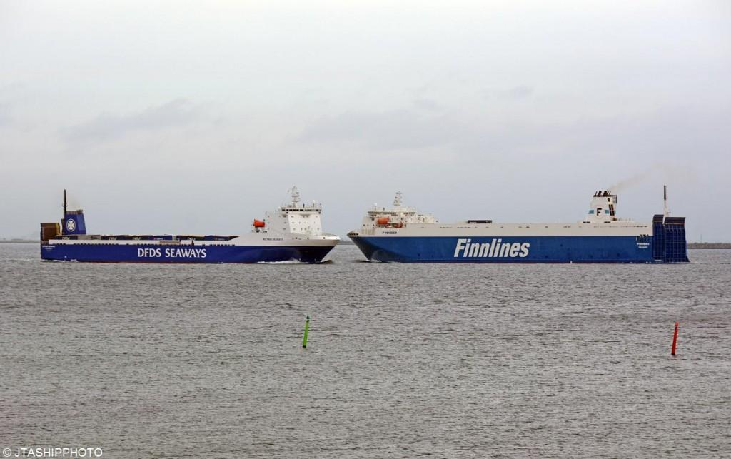 Finnsea (3)