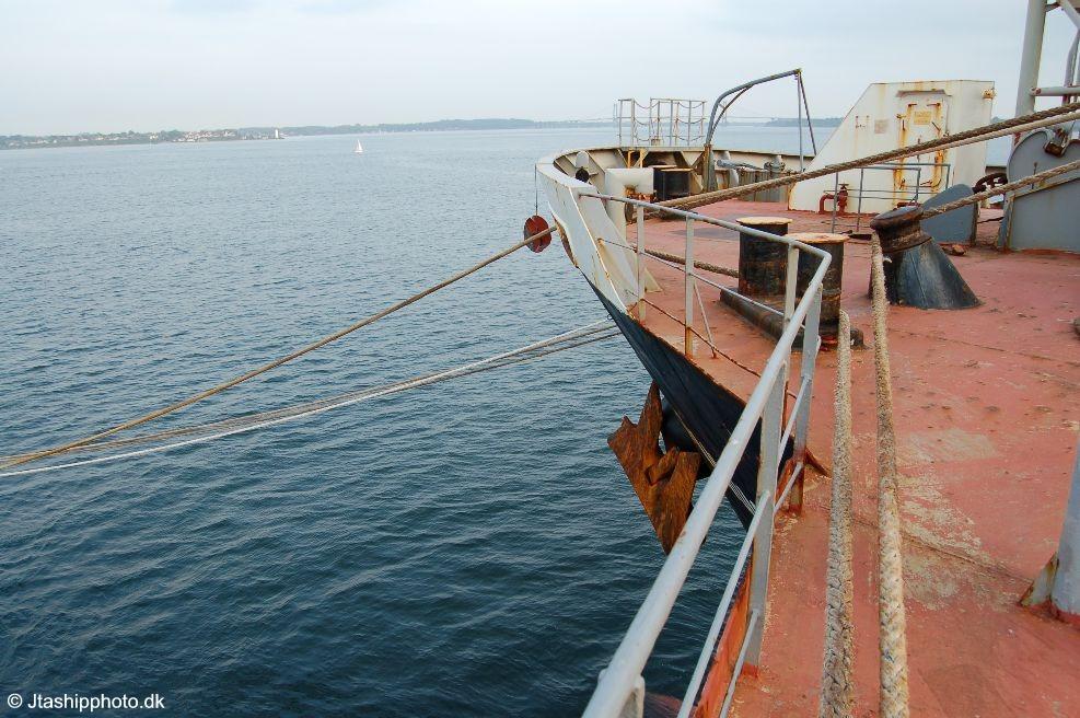 Grandiosa Onboard 16