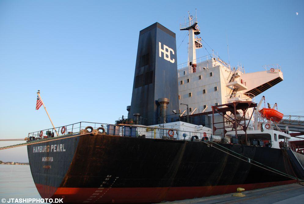 Hamburg Pearl (17)
