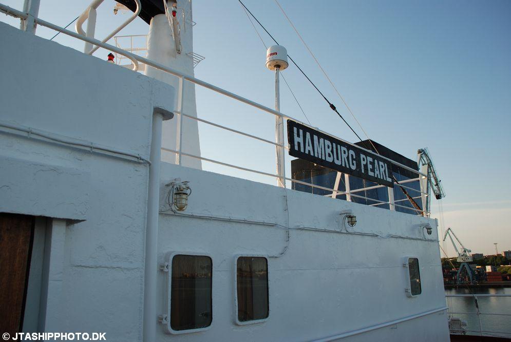 Hamburg Pearl (4)