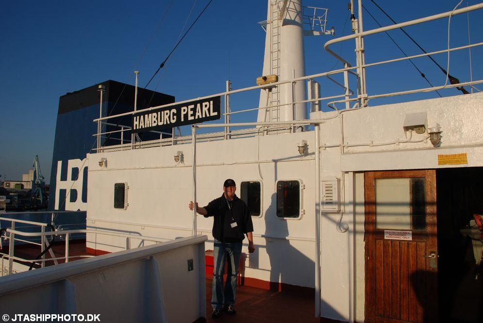 Hamburg Pearl (7)