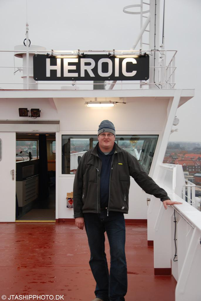Heroic 311010 (47)