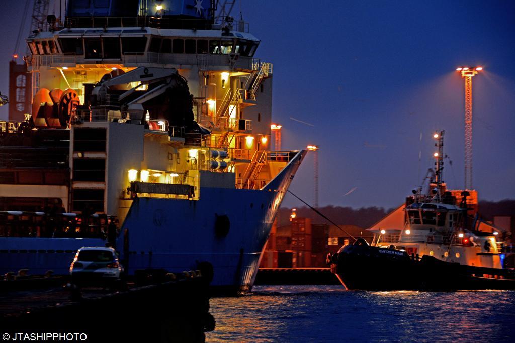 Maersk Assister (12)