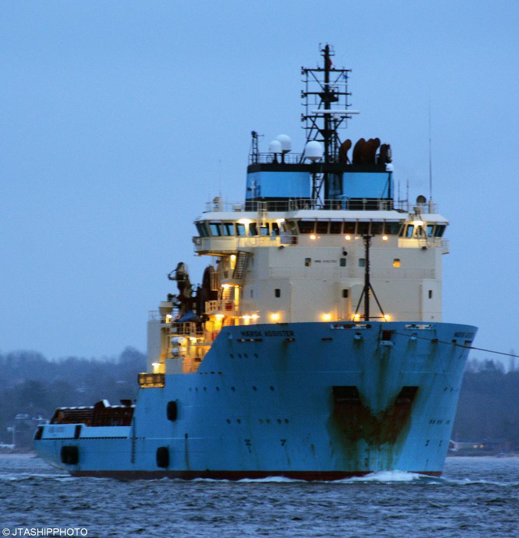 Maersk Assister (4)