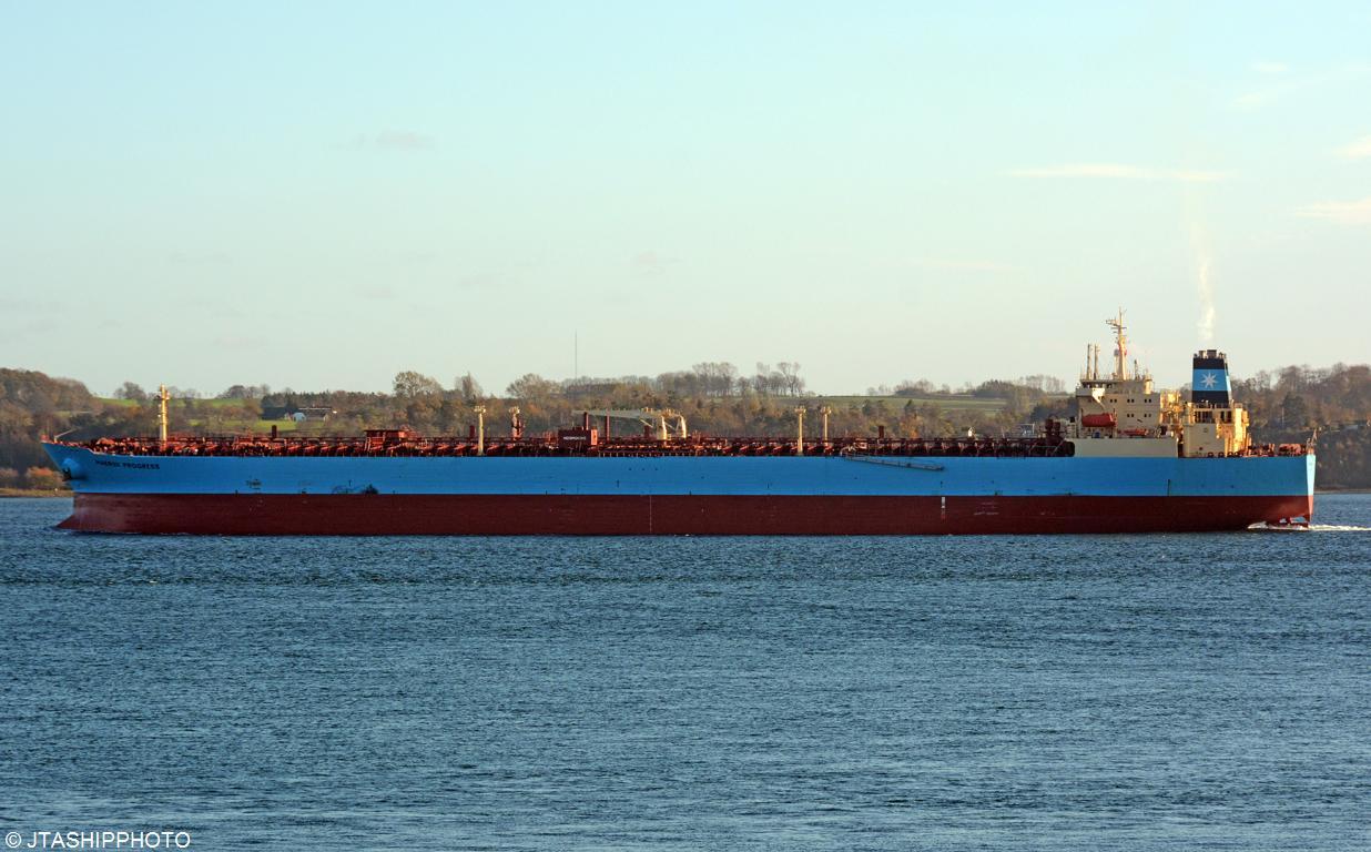 Maersk Progress (6)