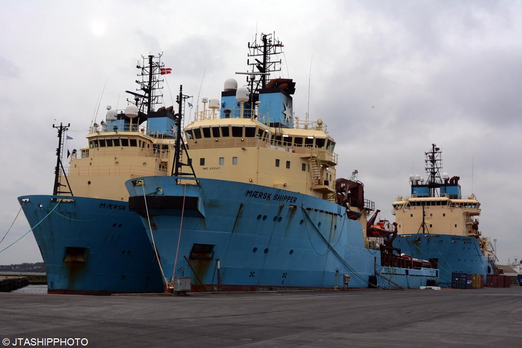 Maersk Shipper 1 (2)