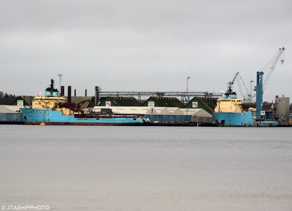 maersk-shipper-maersk-battler-maersk-searcher
