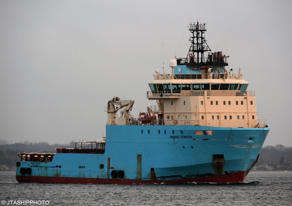 Maersk Terrier (3)