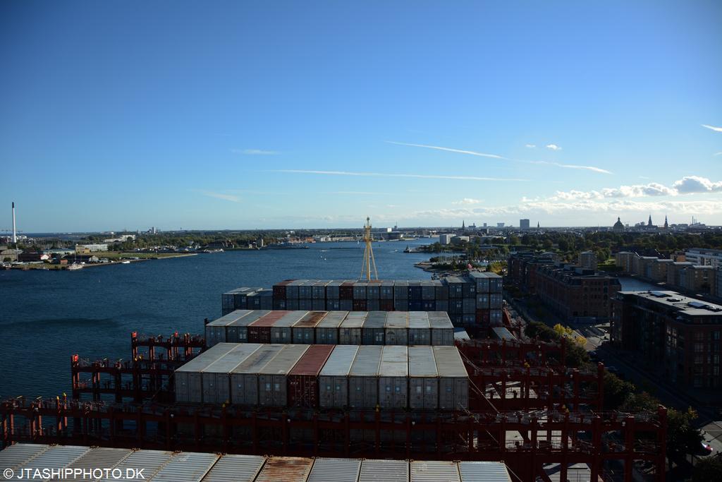 Majestic Maersk (123)