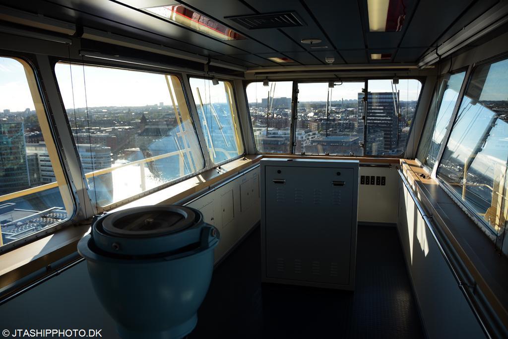 Majestic Maersk (136)