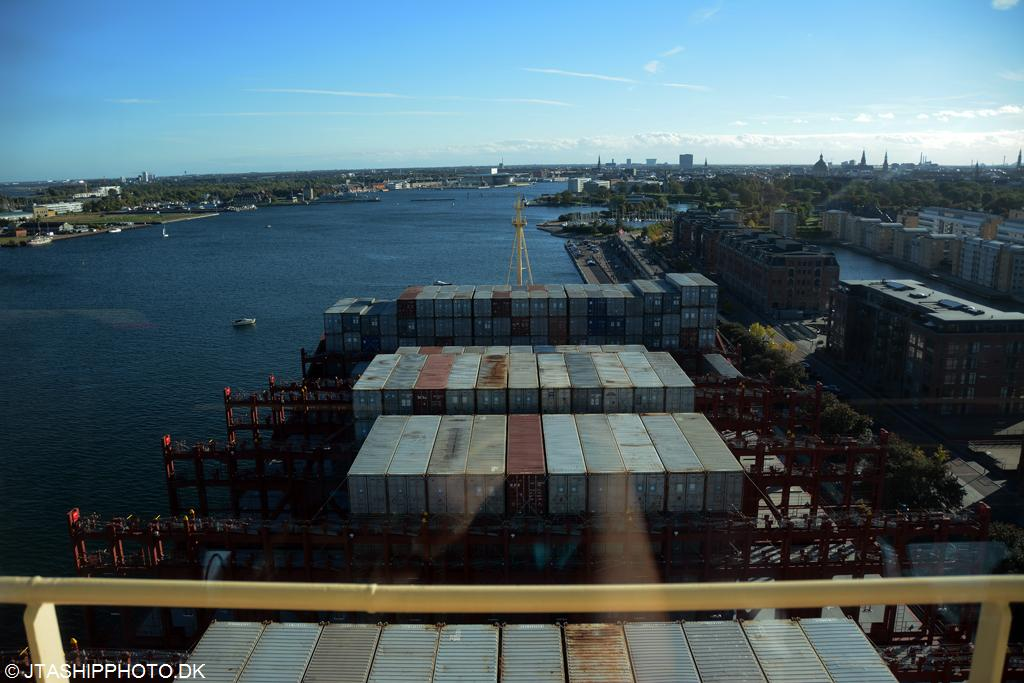 Majestic Maersk (148)