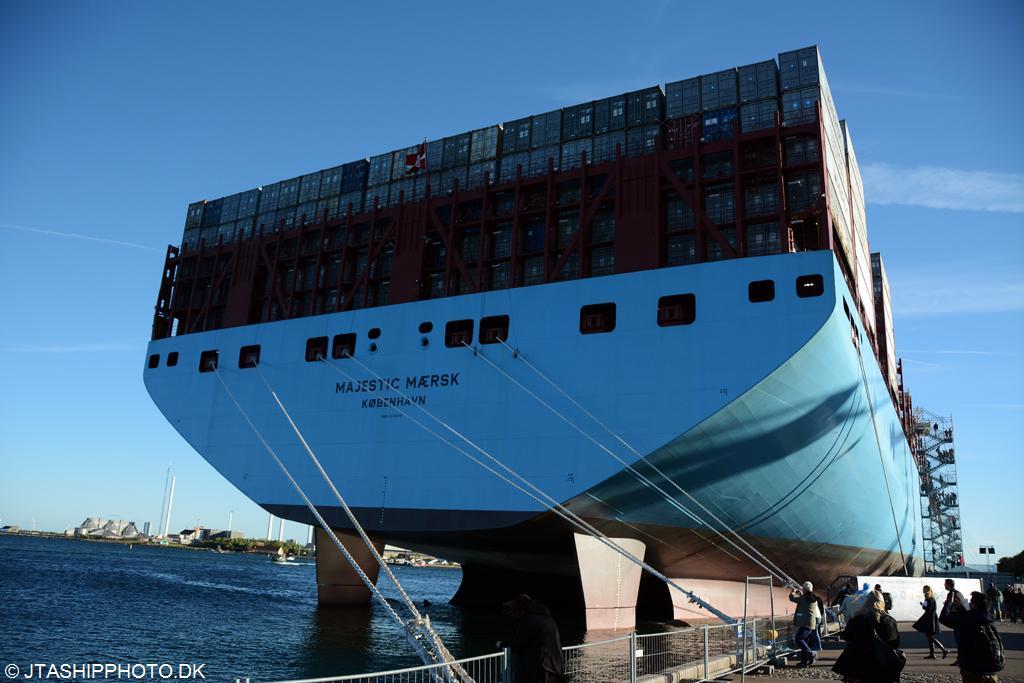 Majestic Maersk (178)