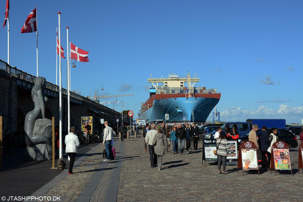 Majestic Maersk (40)