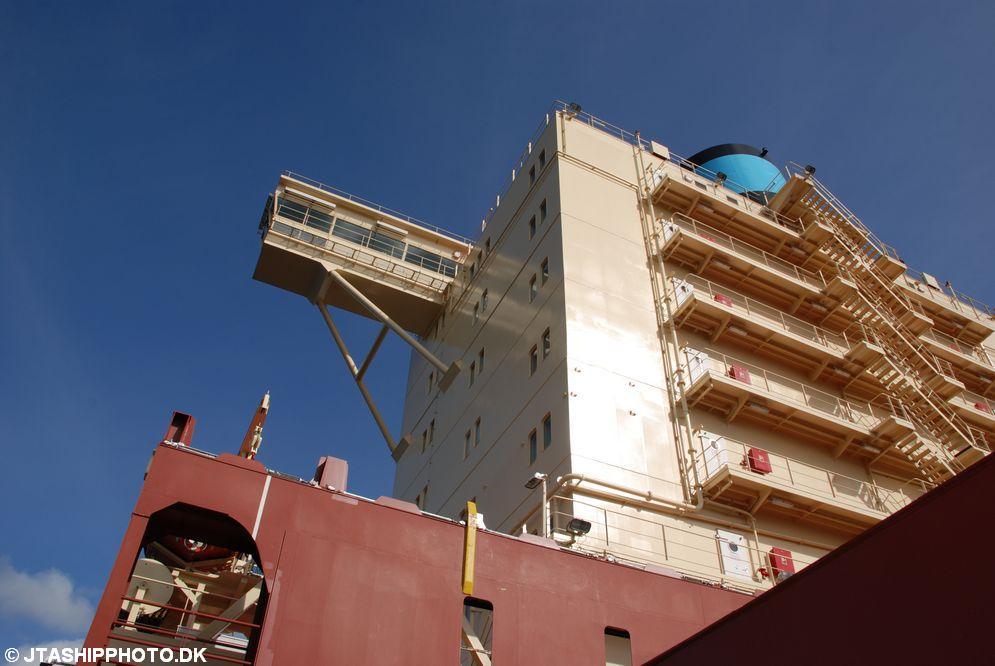 Mathilde Maersk (104)