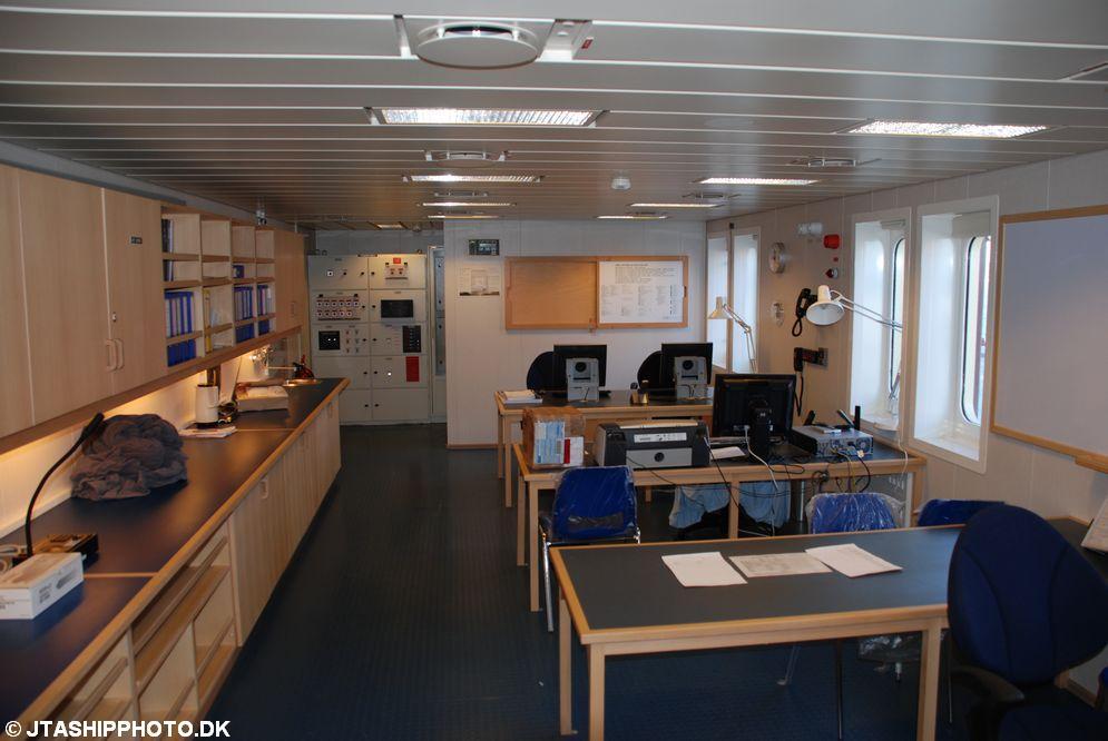 Mathilde Maersk (35)