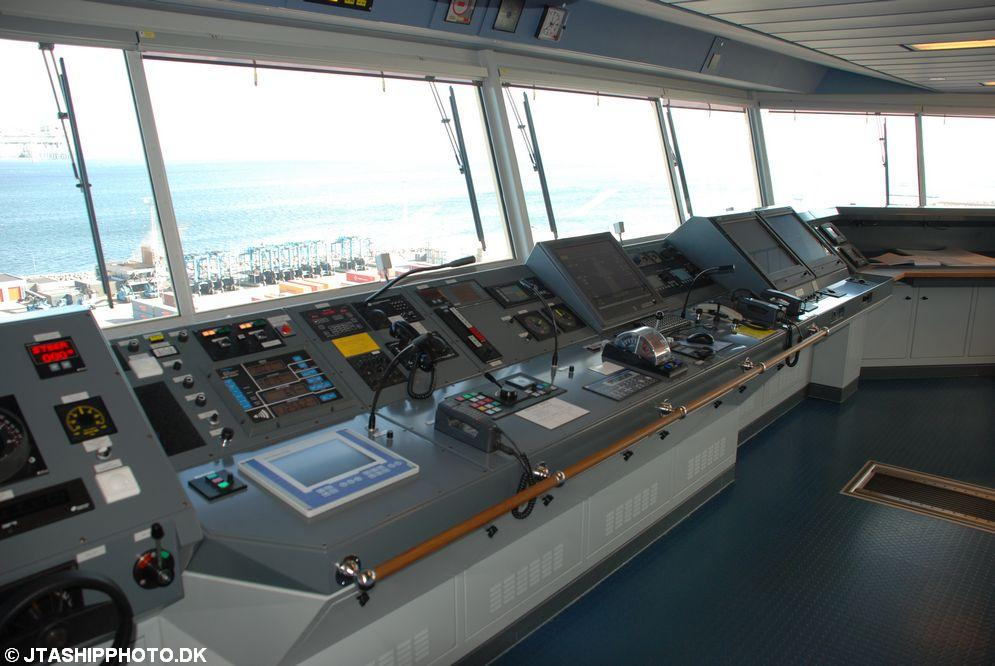 Mathilde Maersk (8)