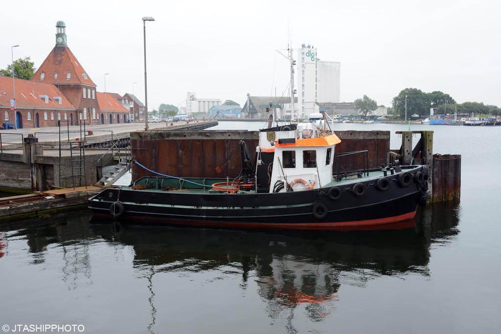 nakskov-havn-2