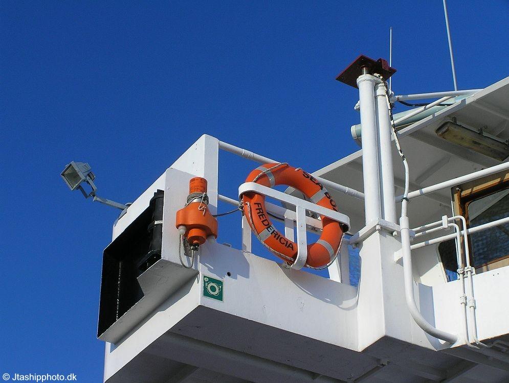 Sea Box (61)