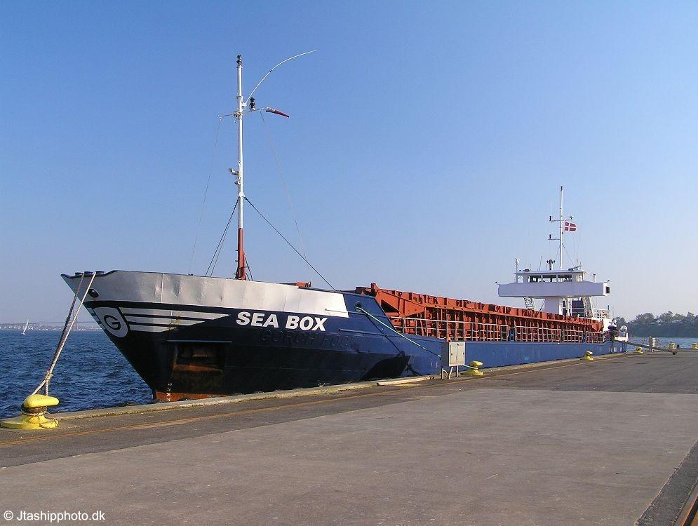 Sea Box (62)