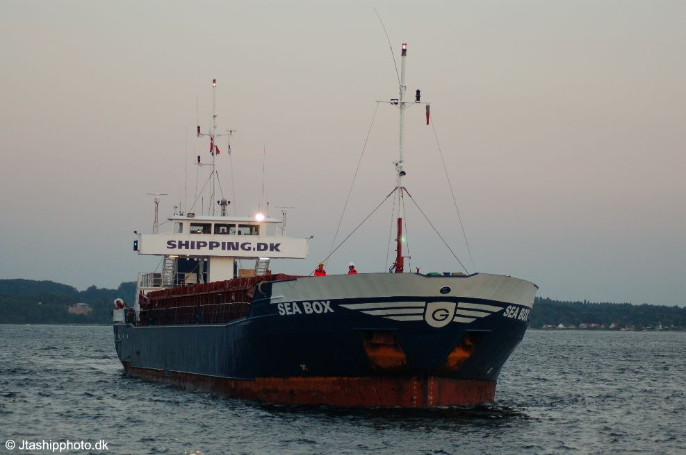 Sea Box (8)