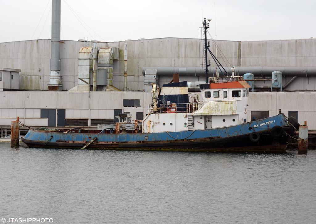 sea-endeavour-i