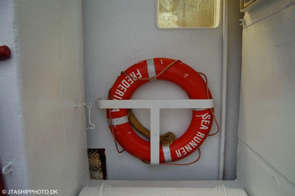 Sea Runner 291107 (11)