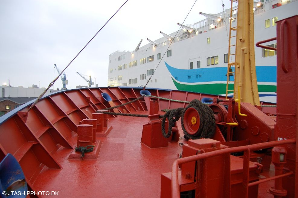 Sea Runner 291107 (14)