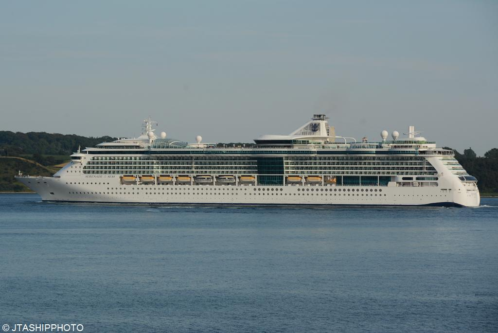 Serenade Of The Seas (8)