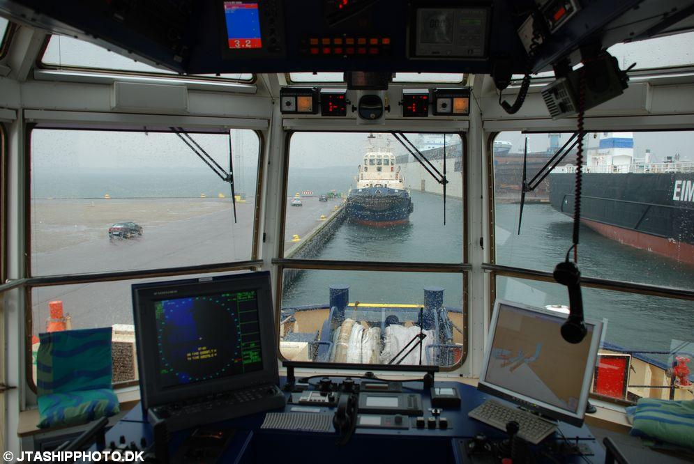 Svitzer Mjolner on tour (128)