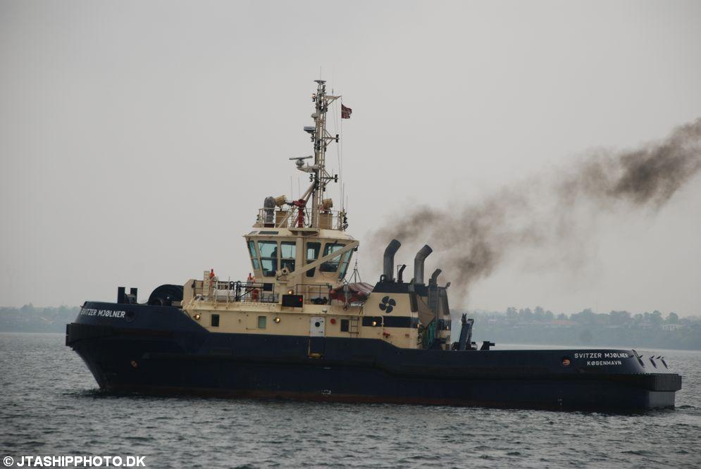 Svitzer Mjolner on tour (137)