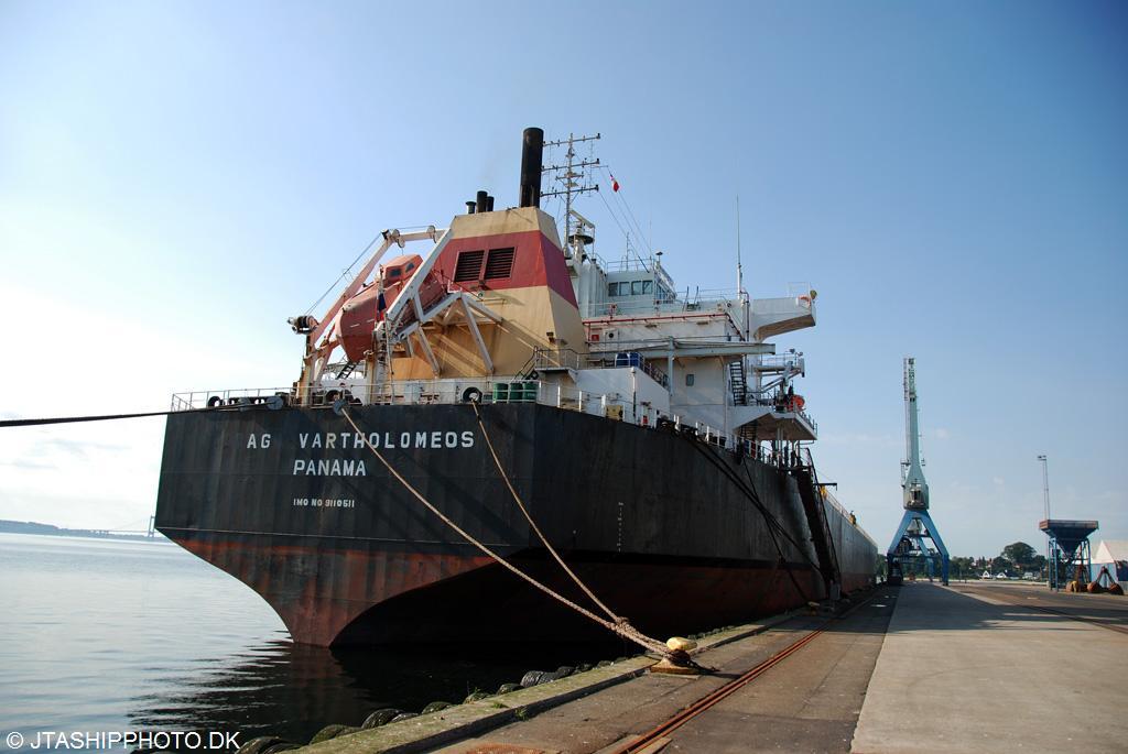 AG Vartholomeos (7)