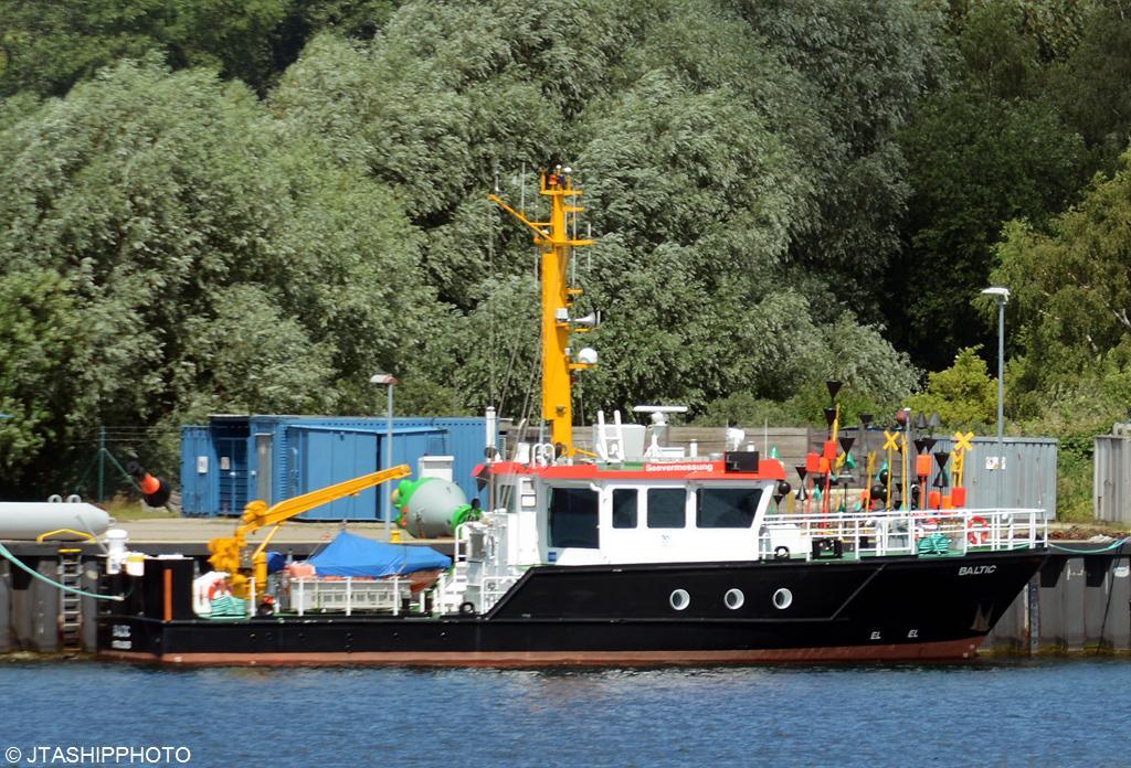 baltic-4
