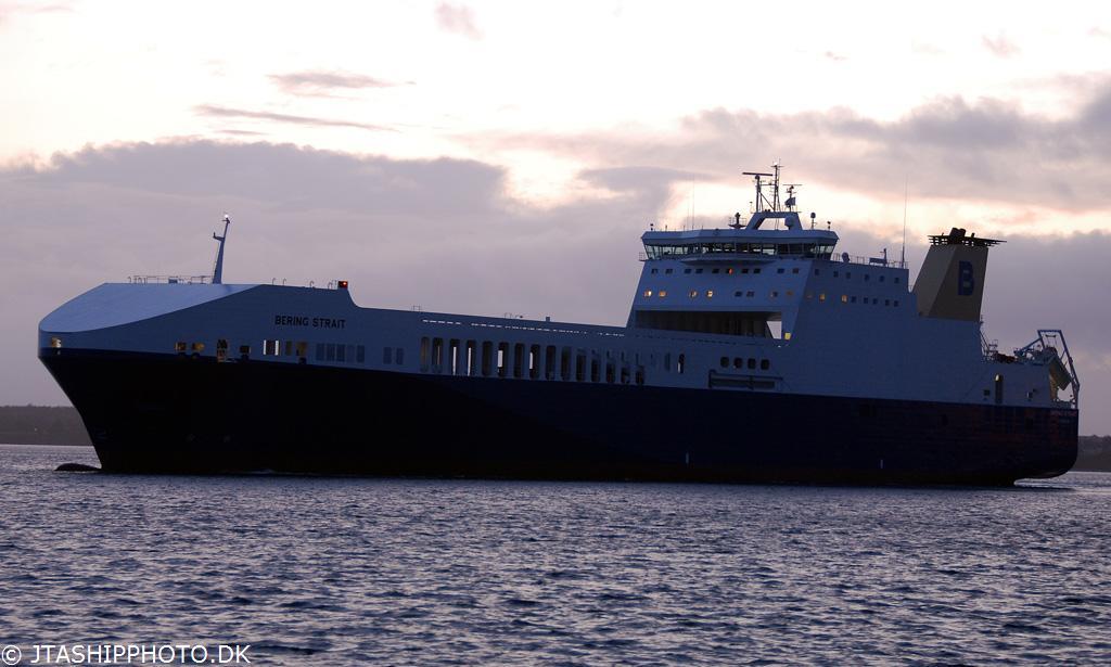 Bering Strait x1 (10)