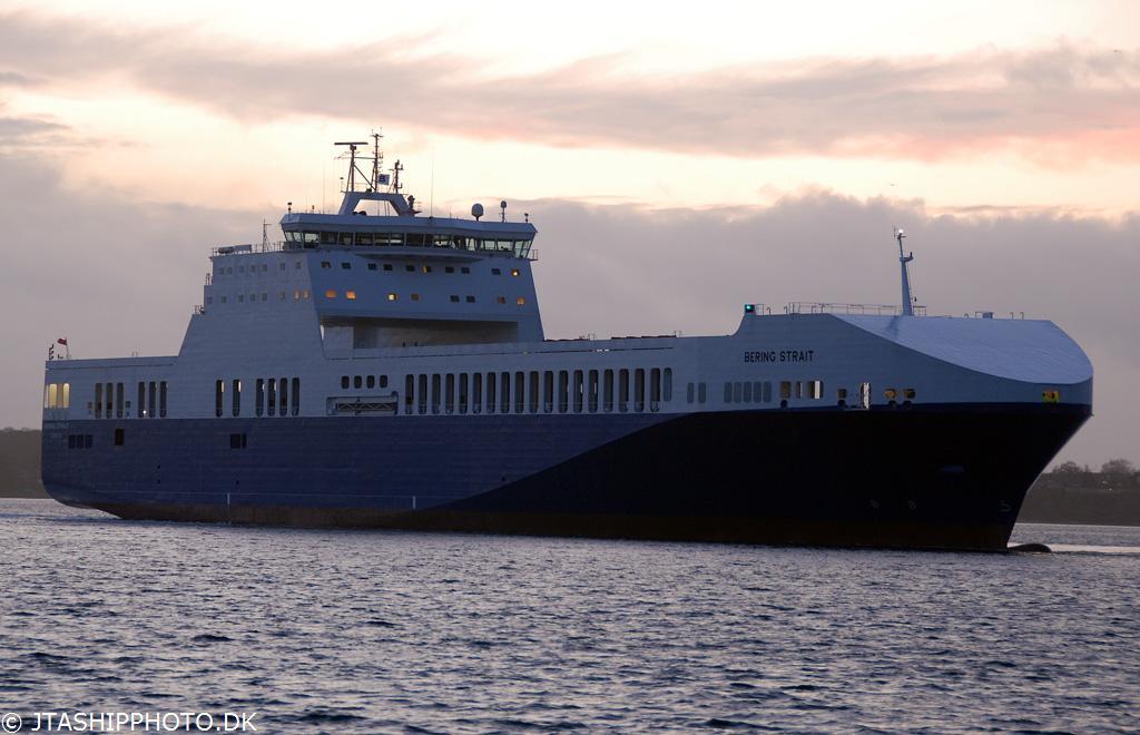 Bering Strait x1 (6)