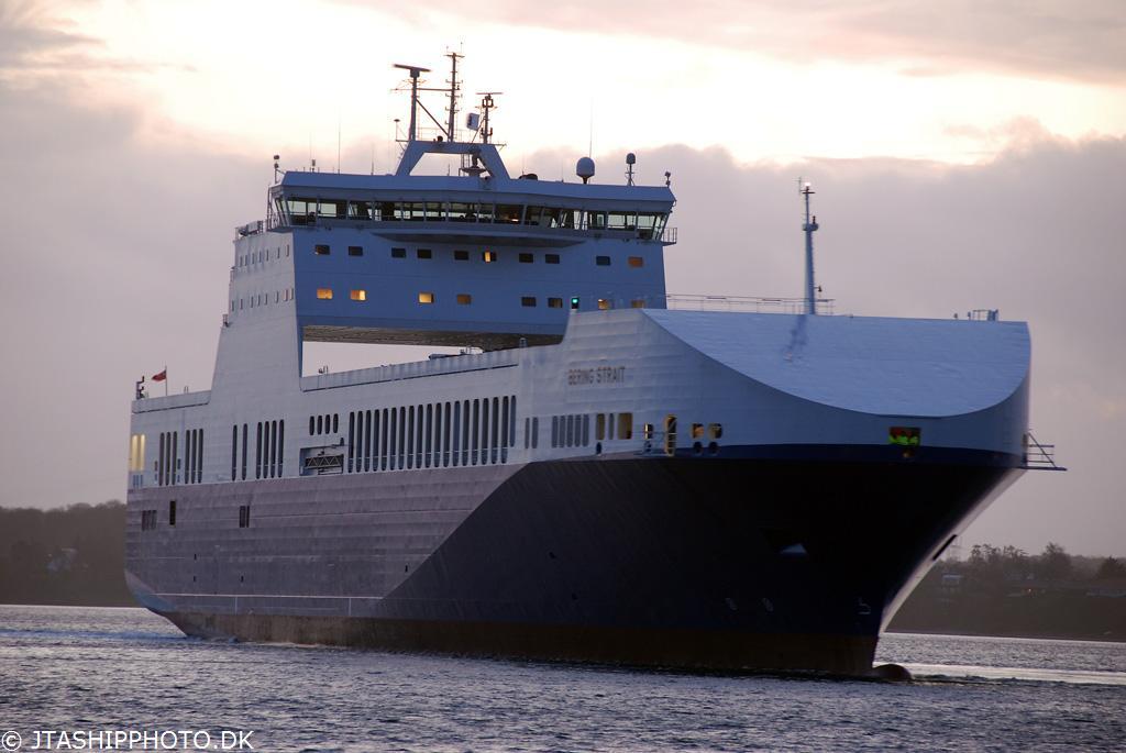 Bering Strait x1 (7)