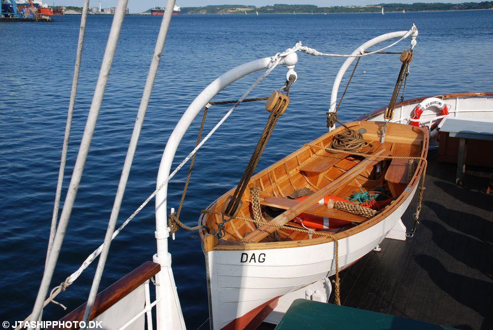 Boroysund (52)