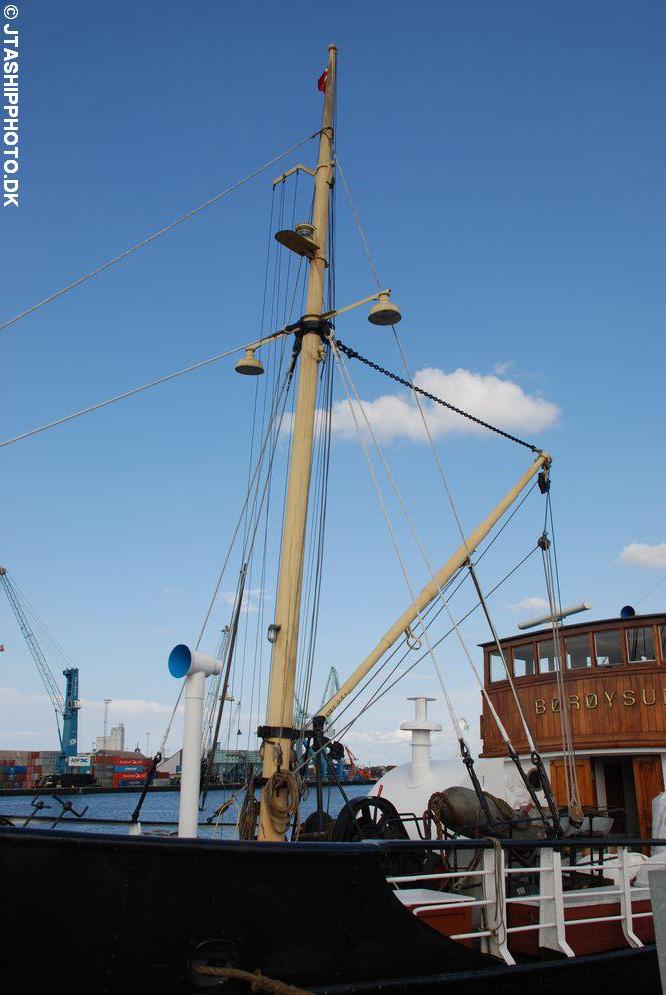 Boroysund (62)