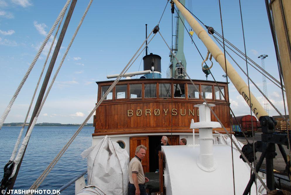 Boroysund (8)