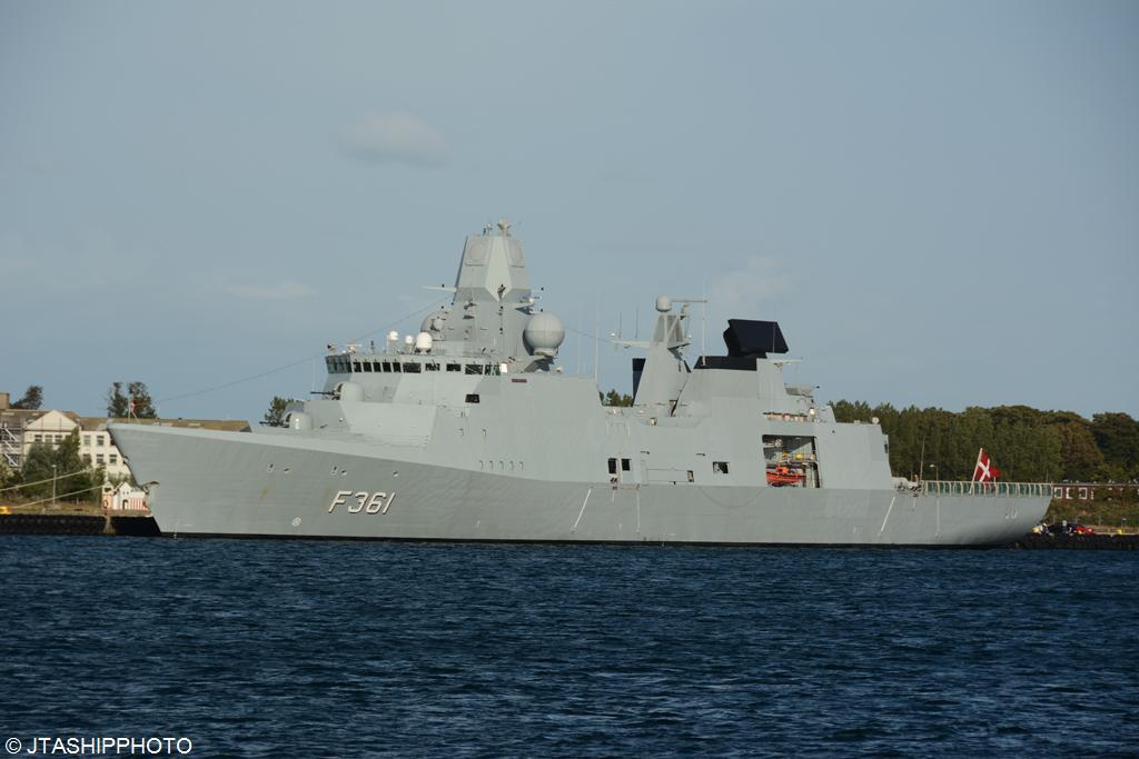 F 361 Iver Huitfeldt (34)