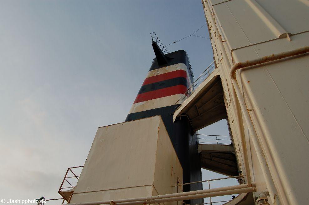 Grandiosa Onboard 35