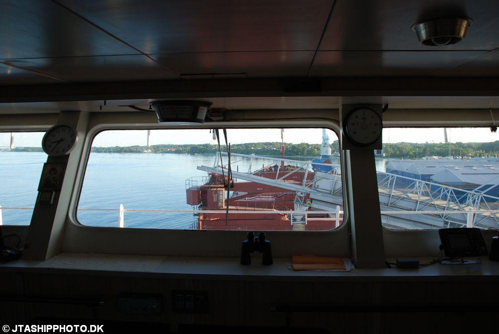Hamburg Pearl (6)