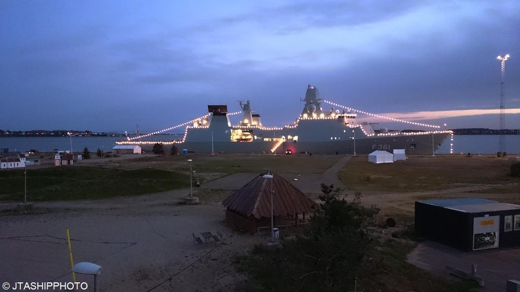 Havne Tur (7)