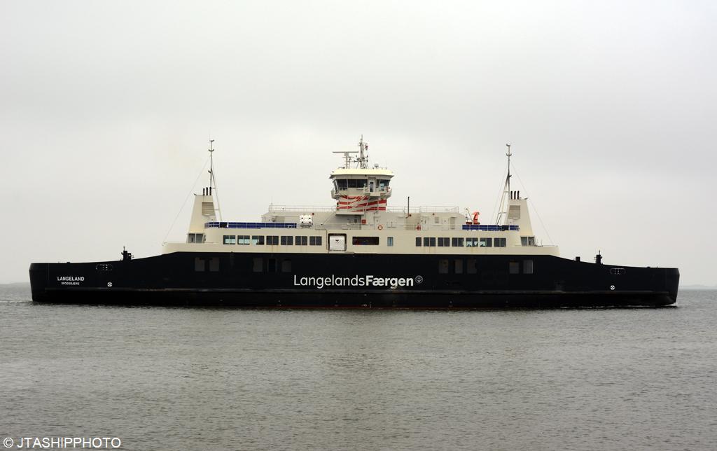 langeland-3